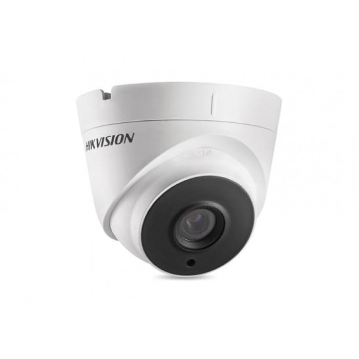 HIkvision Turret Full HD