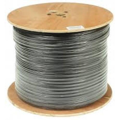 Koaksijalni kabl RG59