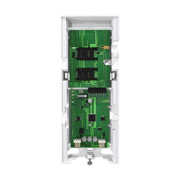 PCS260E 4G