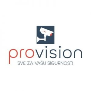 www.ProVision.rs