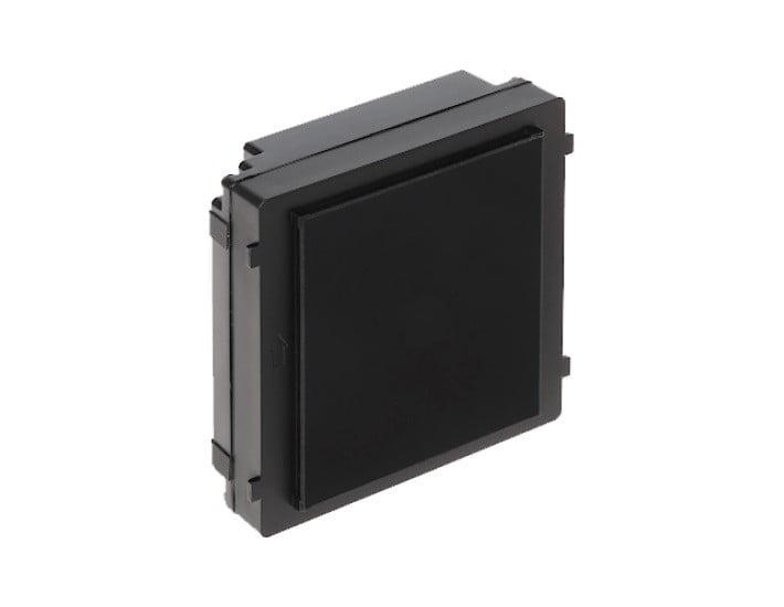 Hikvision DS-KD-BK prazan modul