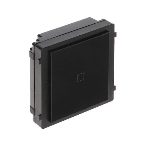 Hikvision DS-KD-M Čitač kartica