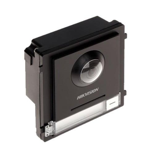Hikvision DS-KD8003-IME1 Pozivni panel za jednog korisnika