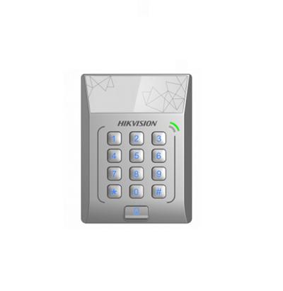 DS-K1T801 samostalčni čitač RFID