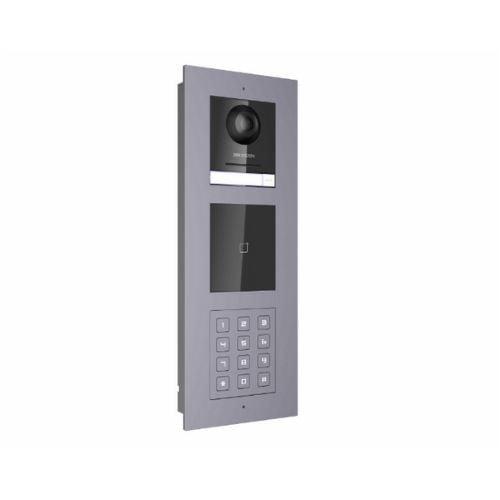 Hikvision modularni interfon