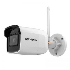 Hikvision DS-2CD2021G1-IDW1 WiFi kamera