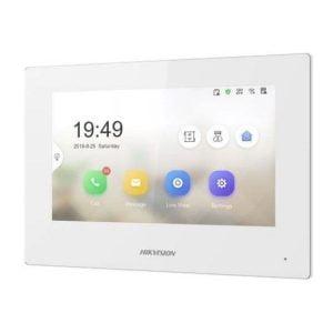 Hikvision DS-KH6320-WTE1 BELI