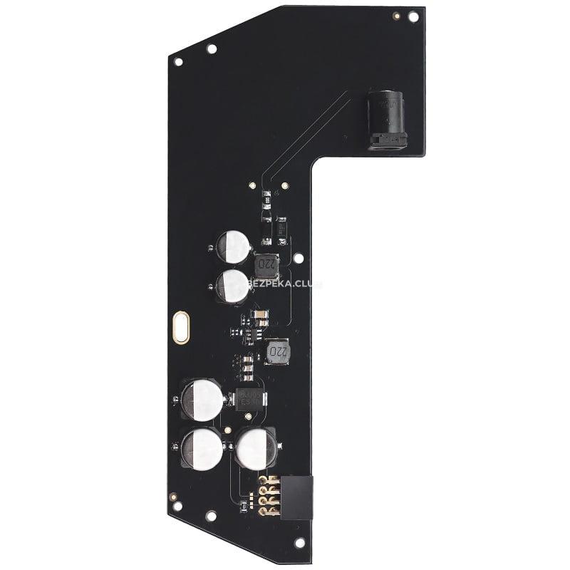 AJAX 12V PSU for Hub / Hub Plus / ReX