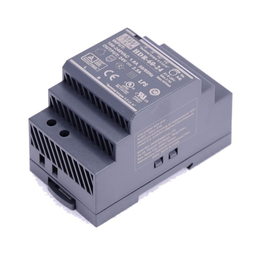 Hikvision Hikvision DS-KAW60-2N