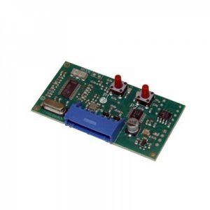 Roger Technology H93/RX2RC/I