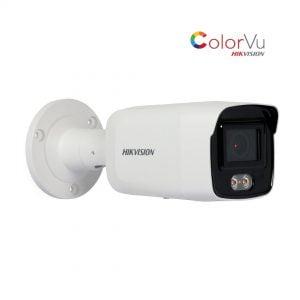 Hikvision DS-2CD2047G1-L ColorVu
